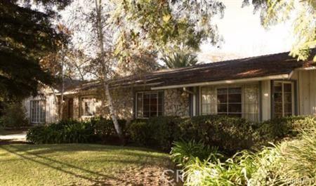 2. 17033 RAYEN Street Northridge, CA 91325