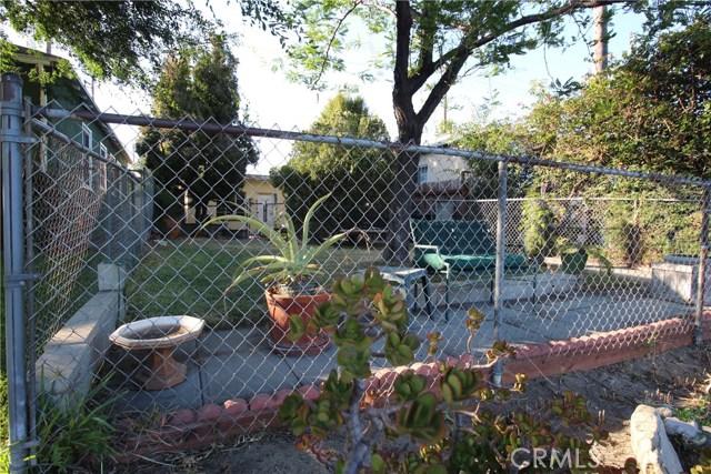 3409 W Chandler Boulevard, Burbank, CA 91505