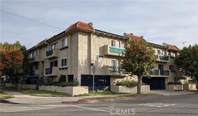 14560 Clark Street 108, Sherman Oaks, CA 91411