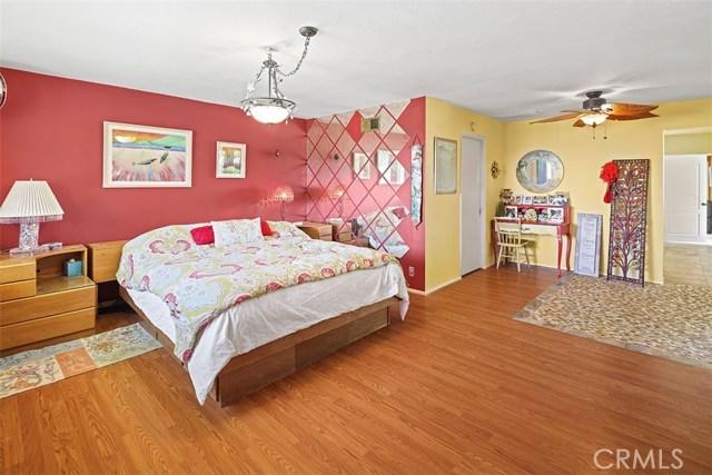 29120 Maryhill Rd, Acton, CA 93510 Photo 16