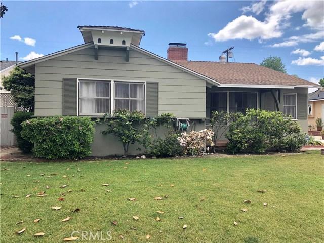 11848 Tiara Street, Valley Village, CA 91607