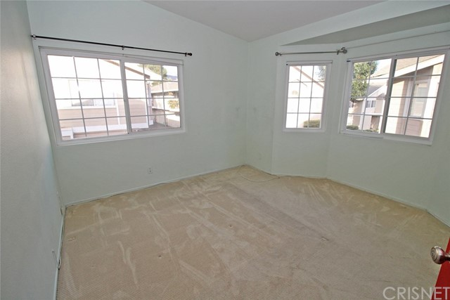 11300 Foothill Bl, Lakeview Terrace, CA 91342 Photo 17