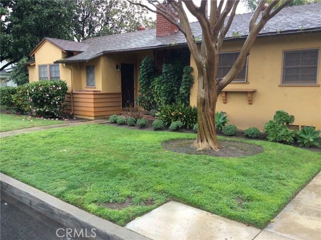 4333 Lemp Avenue, Studio City, CA 91604