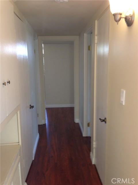 10. 16112 Chatsworth Street Granada Hills, CA 91344