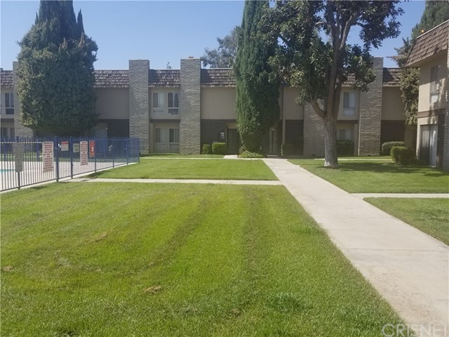 5301 Demaret Avenue 14, Bakersfield, CA 93309
