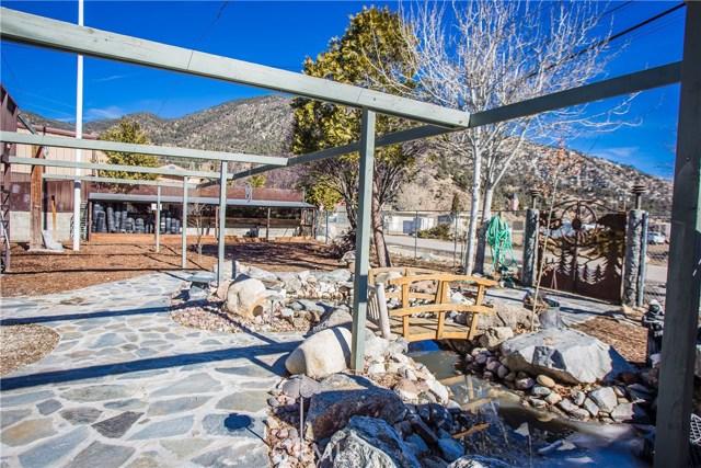 600 Lakewood Dr, Frazier Park, CA 93225 Photo 30