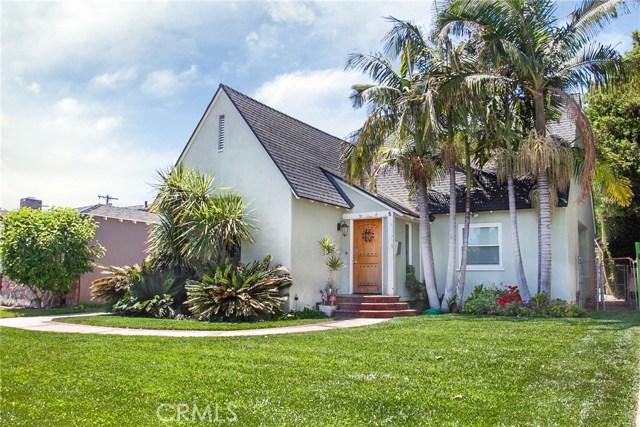 4711 Cartwright Avenue, Toluca Lake, CA 91602