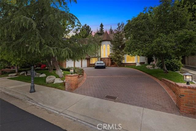4637 Westchester Drive, Woodland Hills, CA 91364