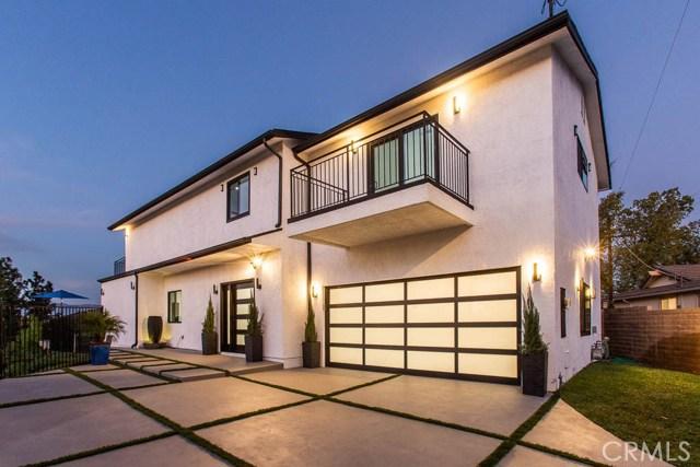 23200 Aetna Street, Woodland Hills, CA 91367