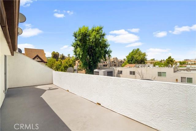 13. 14937 Dickens Street #203 Sherman Oaks, CA 91403