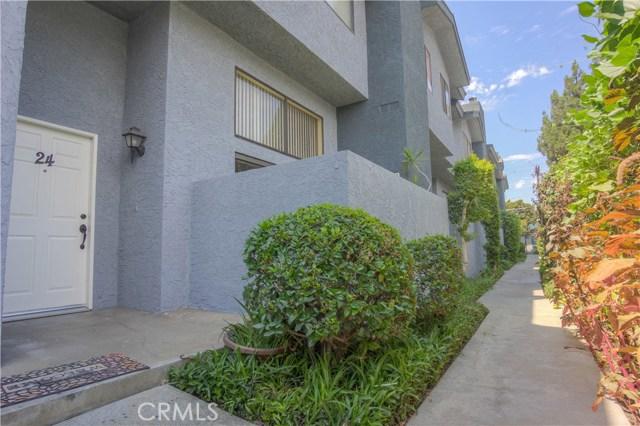 8806 Willis Avenue 24, Panorama City, CA 91402