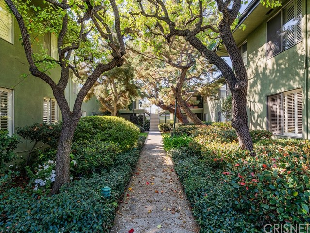 1187 S Orange Grove Boulevard, Pasadena, CA 91105
