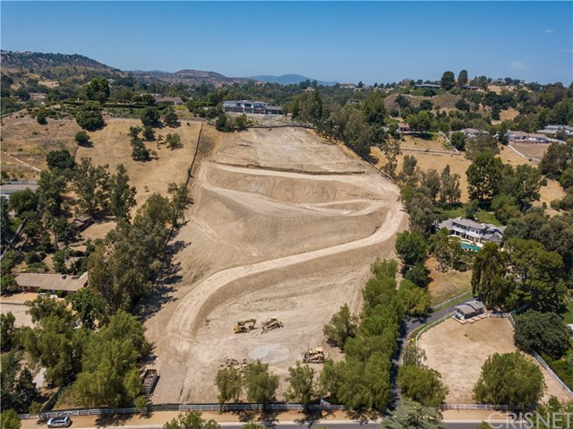 24314 LONG VALLEY Road, Hidden Hills, CA 91302