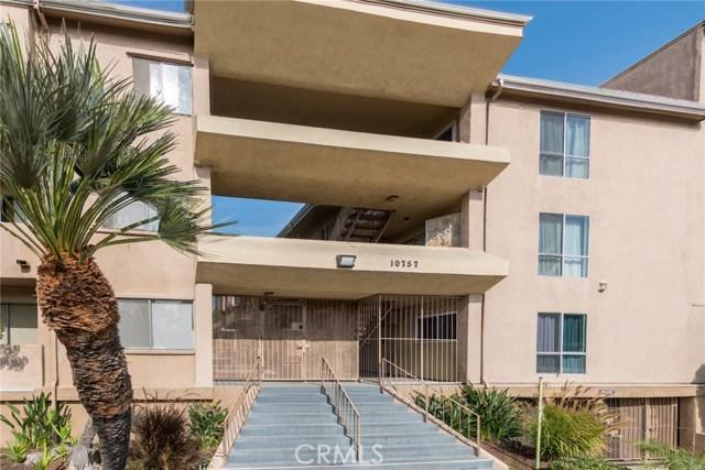 10757 Hortense Street 401, North Hollywood, CA 91602