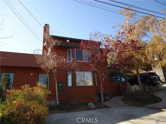3416 Kansas, Frazier Park, CA 93225 Photo 2