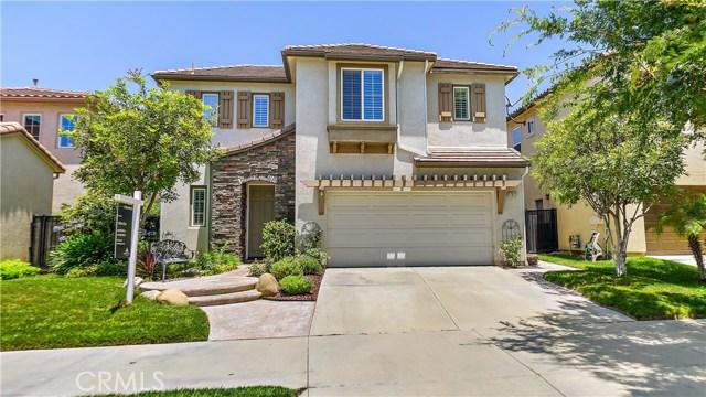 27972 Alta Vista Avenue, Valencia, CA 91355