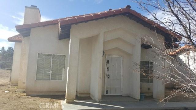 17884 Joshua Grove Avenue, Palmdale, CA 93591
