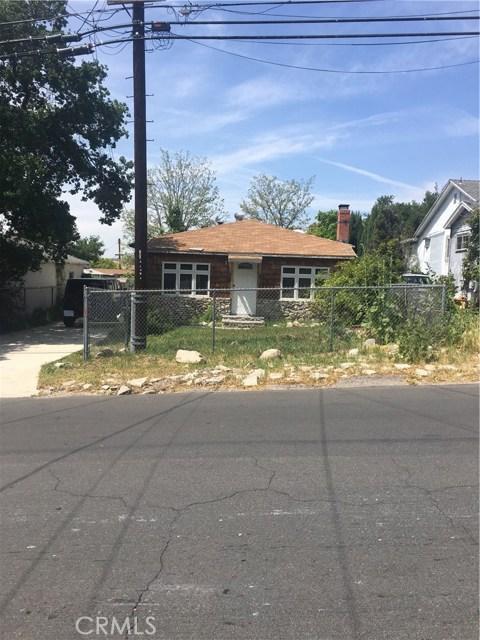 10053 Haines Canyon Avenue, Tujunga, CA 91042