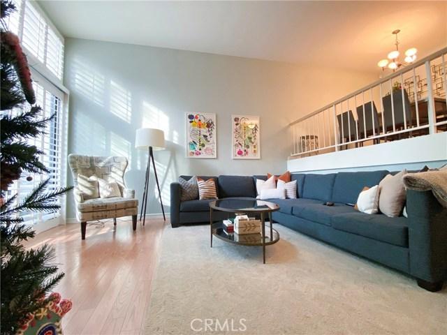 9000 Vanalden Avenue 152, Northridge, CA 91324
