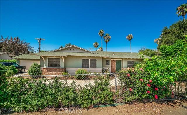 11075 Arleta Avenue, Mission Hills (San Fernando), CA 91345