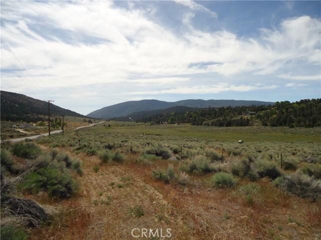0 Cuddy Valley Road, Frazier Park, CA 93225 Photo 8