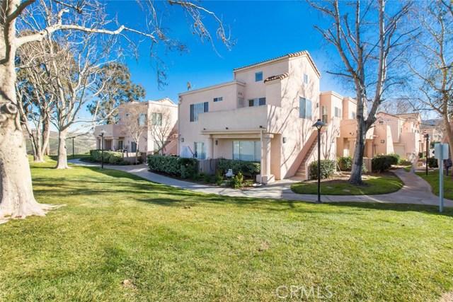 24451 Leonard Tree Lane 202, Newhall, CA 91321