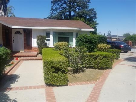 5403 Woodman Avenue, Sherman Oaks, CA 91401