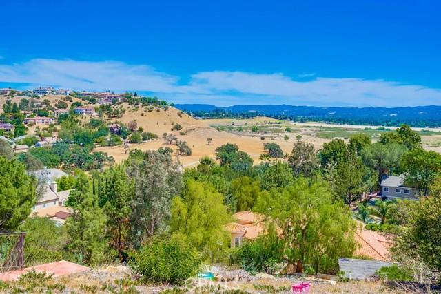 Photo of 22751 Plummer Street, Chatsworth, CA 91311