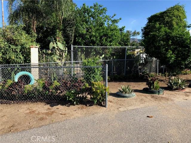 Sylmar California Homes for Sale