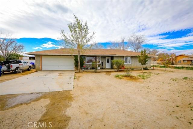 10304 E Avenue S, Littlerock, CA 93543