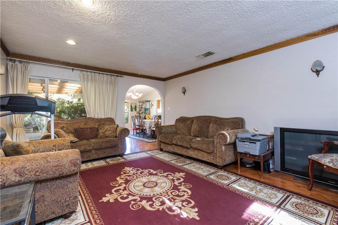 15116 Roxford Street, Sylmar, CA 91342