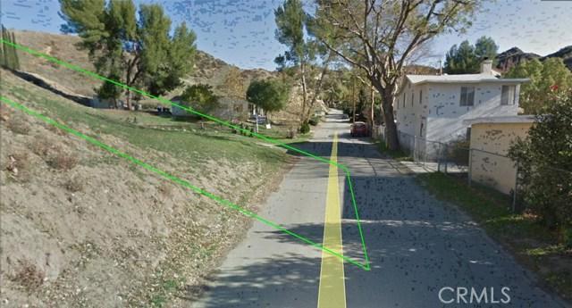 1 Driver Ave & Alpine Walk, Val Verde, CA 91384 Photo 4