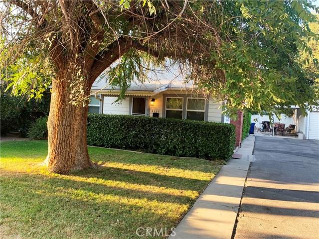 8307 Owens St, Sunland, CA 91040 Photo