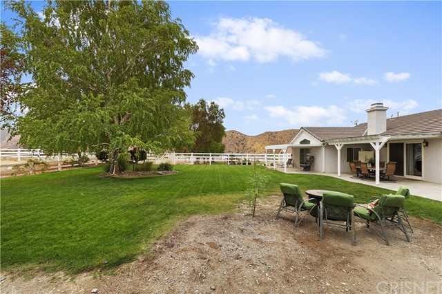 32104 Camino Canyon Rd, Acton, CA 93510 Photo 29