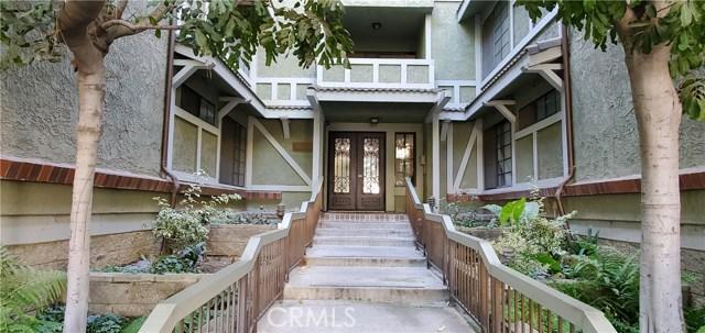 Photo of 18324 Clark Street #110, Tarzana, CA 91356