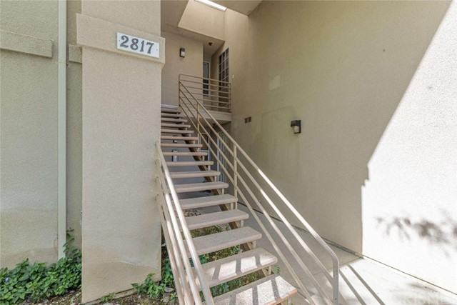 2817 W Avenue K12, Lancaster, CA 93536 Photo