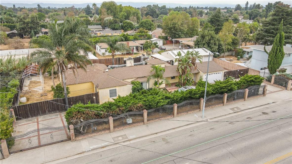 15136 Lassen St, Mission Hills (San Fernando), CA 91345 Photo 1