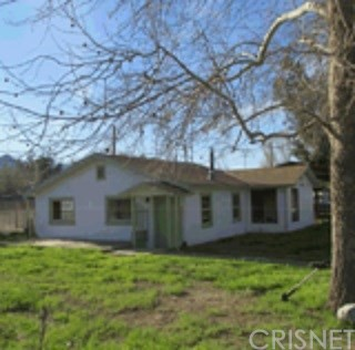 20664 Highway 178, Weldon, CA 93283