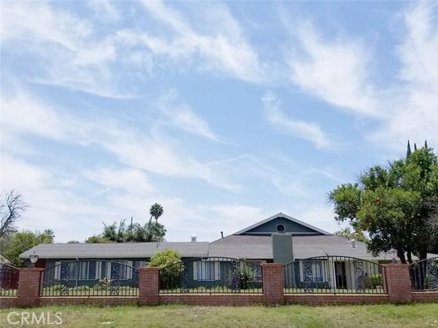 17350 San Fernando Mission Boulevard, Granada Hills, CA 91344