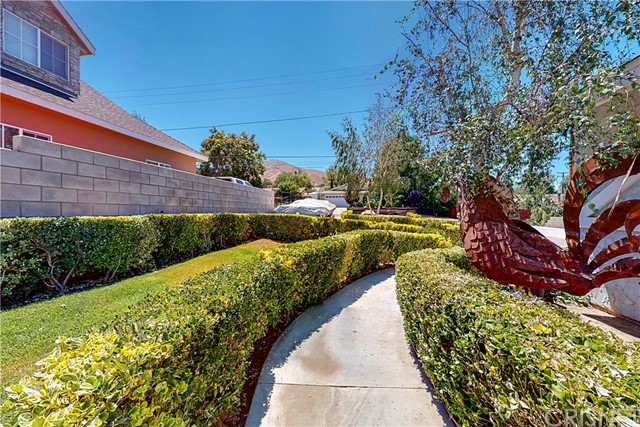 31810 3rd St, Acton, CA 93510 Photo 8