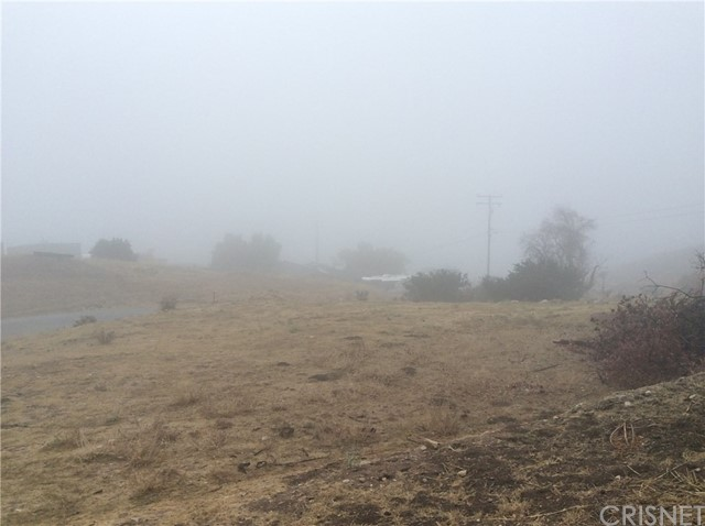0 Rayland Dr., Kagel Canyon, CA  Photo 2