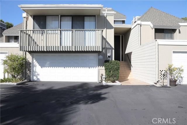 4195 Davis Cup Drive, Huntington Beach, CA 92649