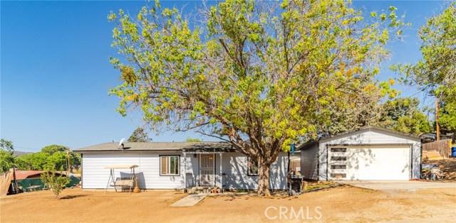 14882 Sunnydale Dr, Lake Elizabeth, CA 93532 Photo