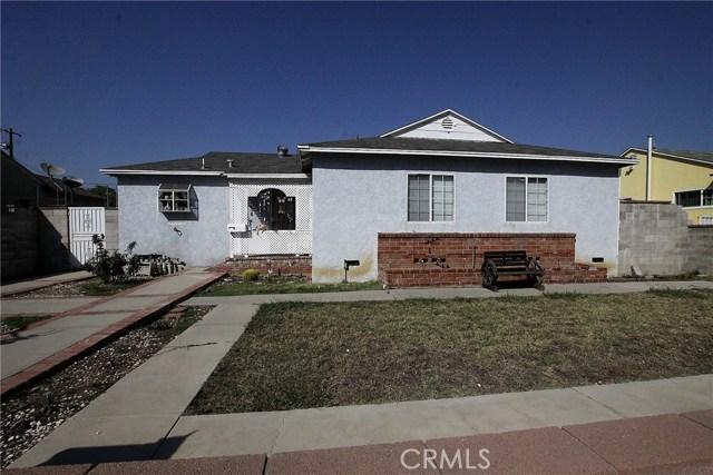 Photo of 16061 Devonshire Street, Granada Hills, CA 91344