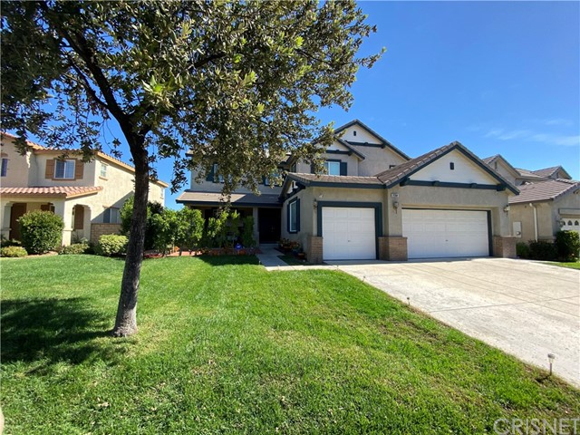 29364 Las Brisas Rd, Valencia, CA 91354 Photo