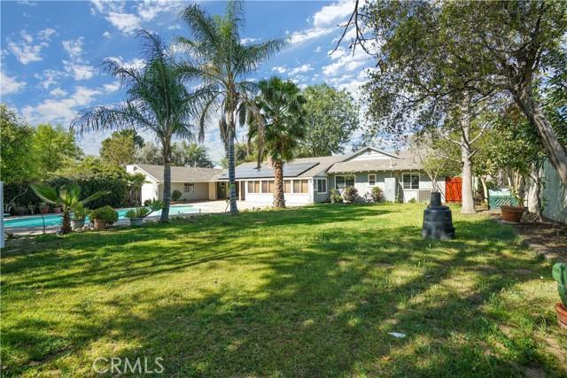 8900 Enfield Av, Sherwood Forest, CA 91325 Photo 44
