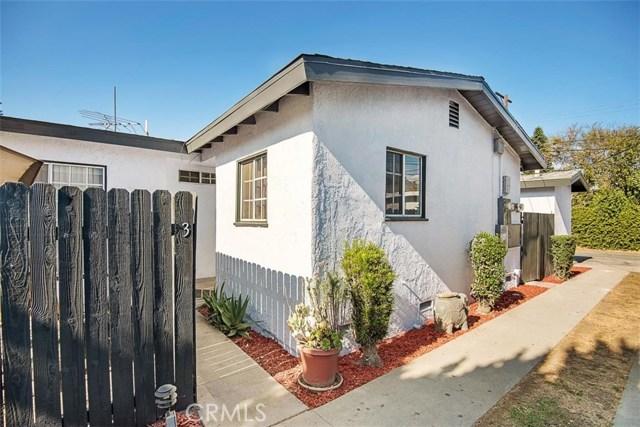 14917 Saticoy Street, Van Nuys, CA 91405