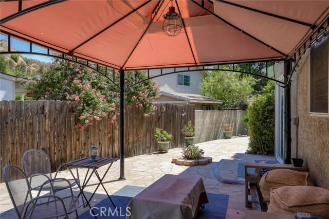 29228 Val Verde Rd, Val Verde, CA 91384 Photo 34