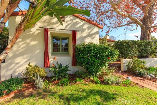 342 S Parkwood Av, Pasadena, CA 91107 Photo 1