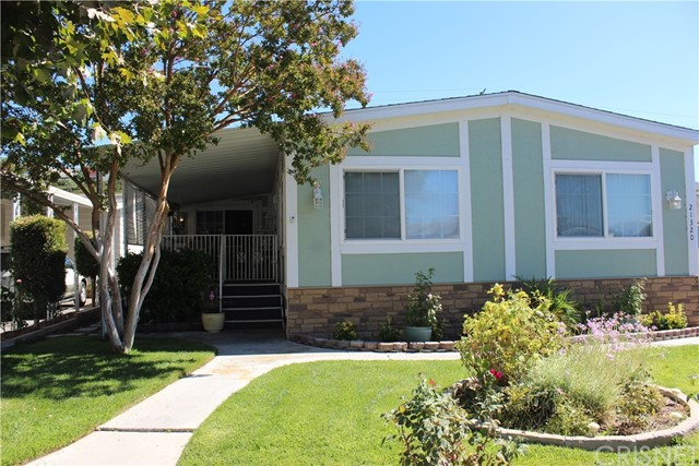 Photo of 21320 WILLOW WEED Way, Canyon Country, CA 91351